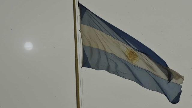 Covid-19: Argentina oferece ajuda aos habitantes das ilhas Malvinas