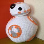 http://www.ravelry.com/patterns/library/bb8-based-droid