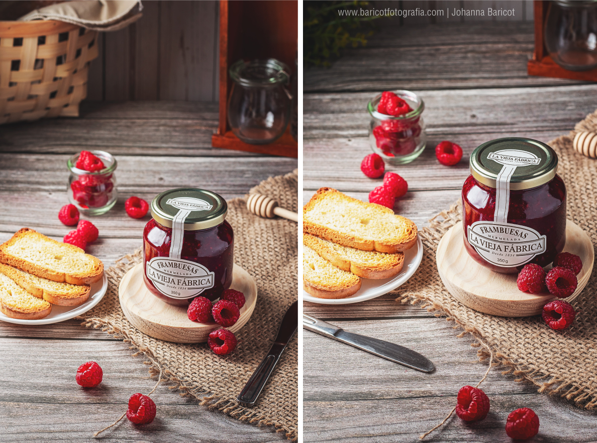 fotografo-profesional-de-alimentos-en-ourense-fotografia-food-styling-galicia-españa-mermelada-la-vieja-fabrica