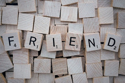 15 Best Hindi Shayari on Dosti - Friendships