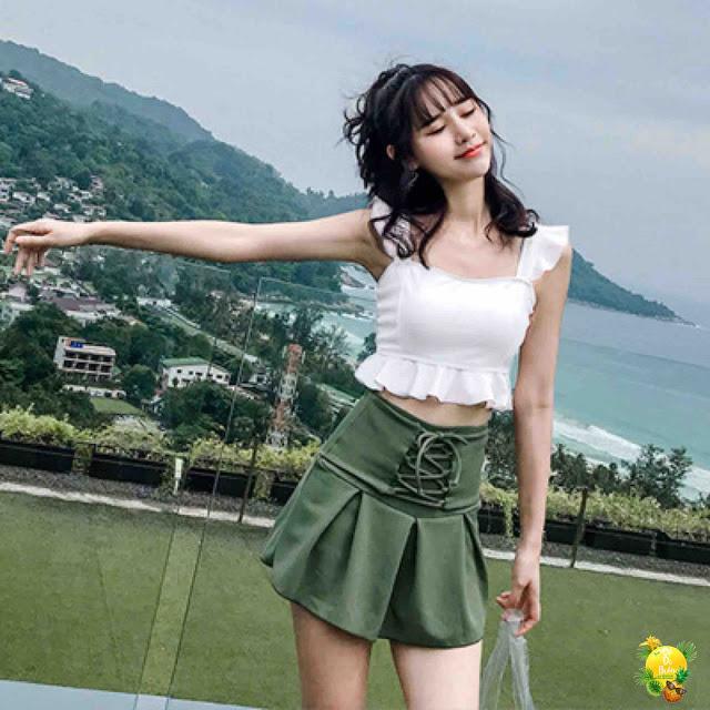 Dia chi ban Bikini tai Tu Liem