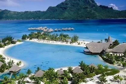lombok a great destination