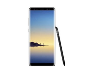 Samsung Galaxy Note 9 SM-N960U Android 9.0 Pie (United States) Stock Rom Download