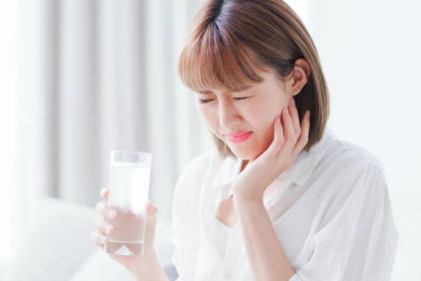8 Gangguan Kesehatan Gigi dan Mulut, Jika Kita Malas Menjaganya