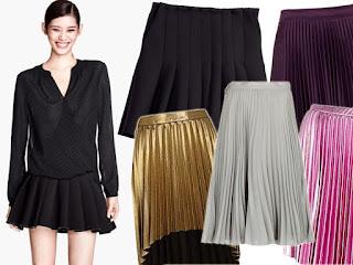 plisy-sa-hitem-przeglad-modnych-spodnic-