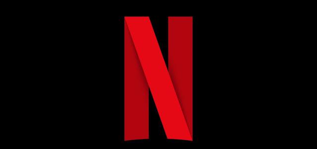 Netflix já tem bastante conteúdo original concluído para 2020 e 2021