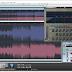 INTERNET CO. Sound it! 8 Pro