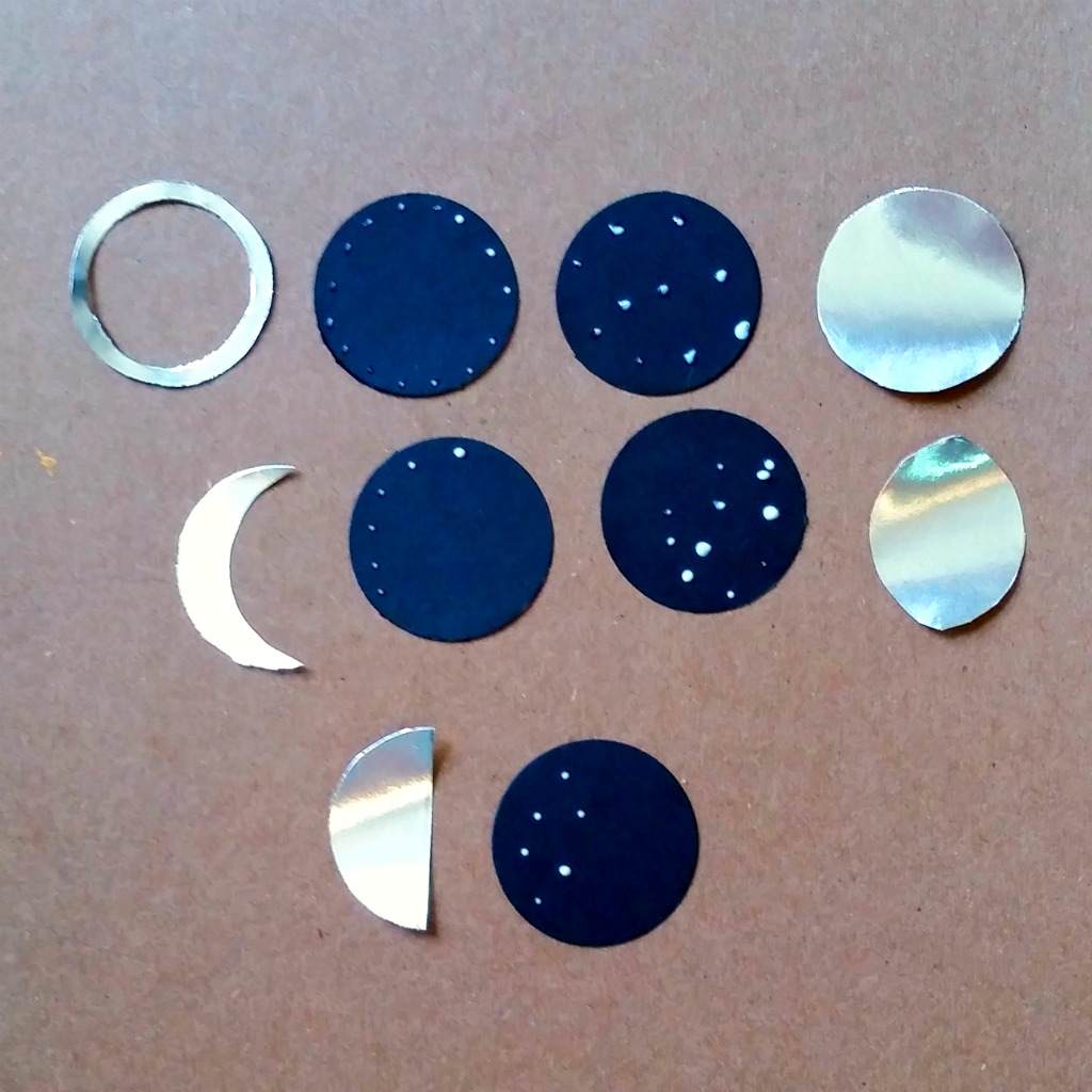 Moon Phases Banner2