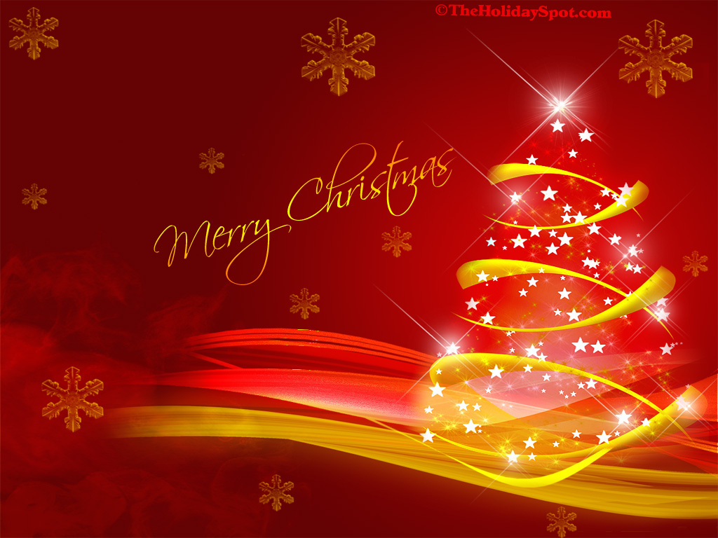 Merry Christmas Messages X Mas Christmas Greetings Christmas Tree