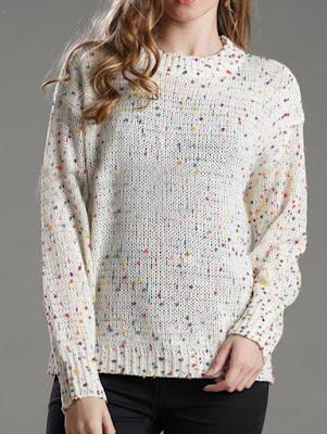 Casual Long Sleeve Overhead Sweater, sweater,long sleeve sweater,crochet long sleeve,long sleeve cat sweater,long sleeve dog sweater,crochet sweater,cut out shoulder long sleeve sweater,sleeve,crochet sweater tutorial,denim & co. v-neck long sleeve sweater tunic,chunky long sleeve dog sweater crochet tutorial,how to crochet a sweater,crochet sweater pattern,sweaters,how long should a sweater be
