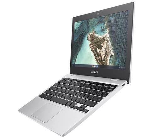 ASUS Chromebook CX1 CX1100CNA-AS42 Laptop