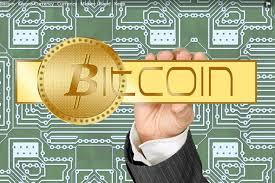 Fakta tentang Trading Bitcoin yang perlu Anda Ketahui