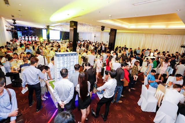 Người Nhật muốn đầu tư vào thị trường BĐS Việt Nam