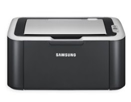 Samsung Laser Printer ML-1661 Driver Downloads