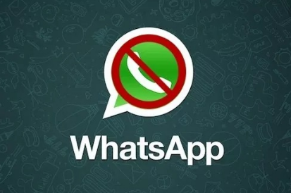 How to Block WhatsApp Businesses Account From Sending You Messages