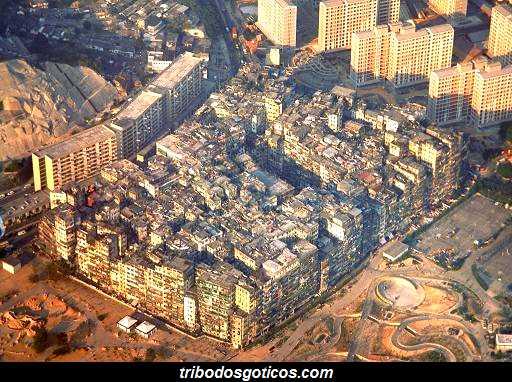 cidade feita de preidos russia abandonado