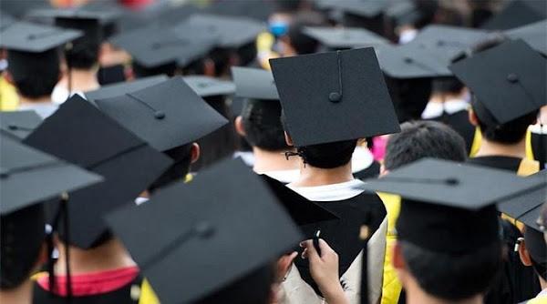 HEC Extends Deadline for Ehsaas Undergraduate Scholarship