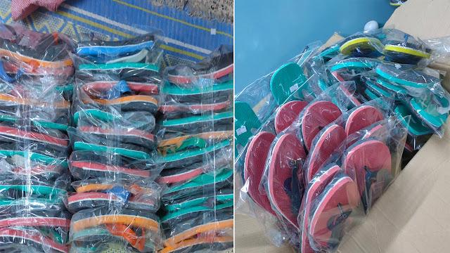 شباشب جملة للبيع , اسعار الشباشب البلاستيك بالجمله والشباشب الجلد ويوجد رقم WhatsApp