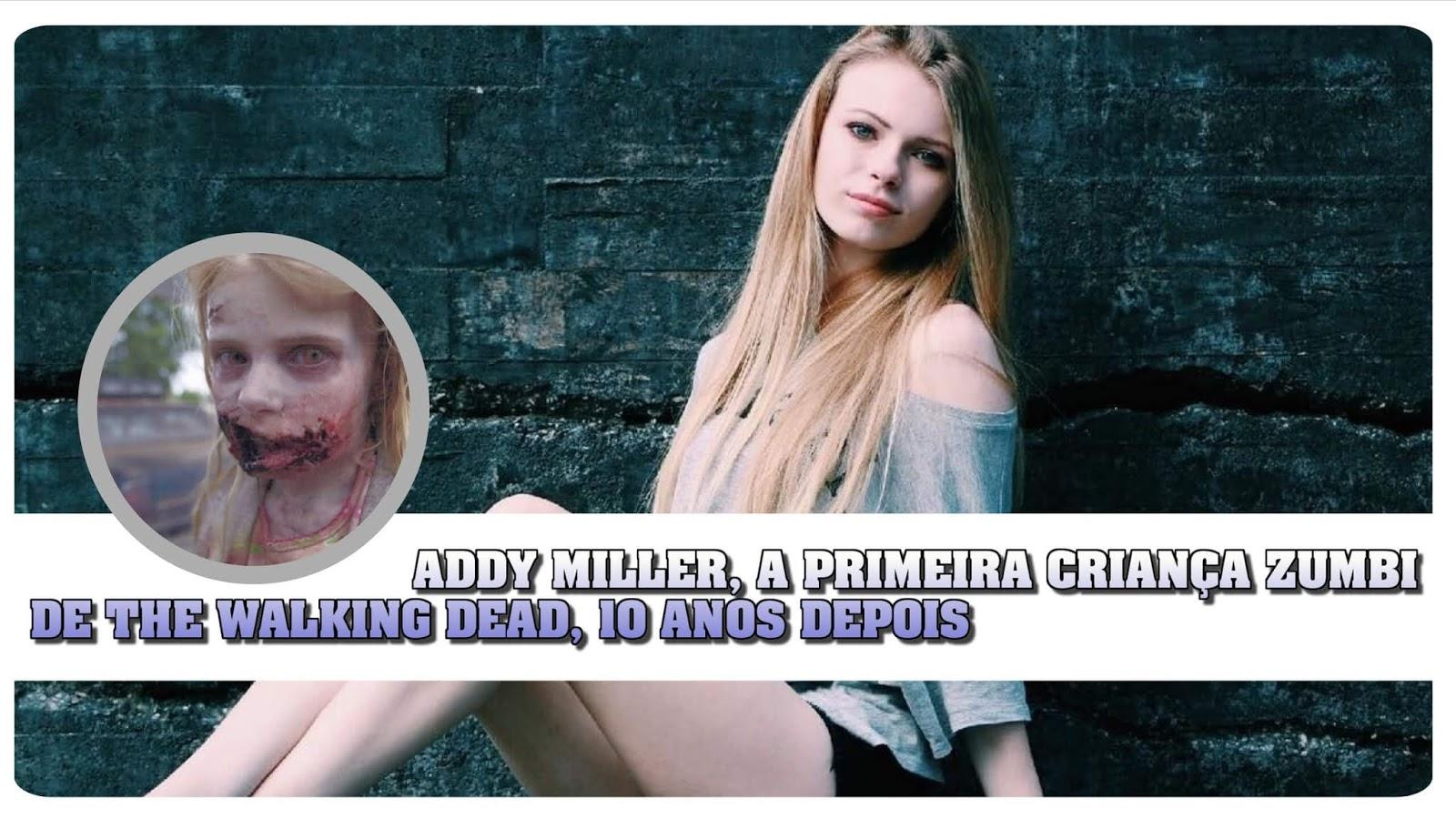 addy-miller-the-walking-dead-zombie
