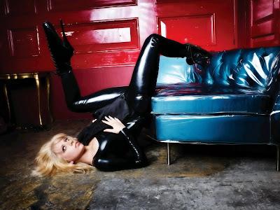 Lady Gaga wallpaper, desktop backgrounds and high resolution Lady Gaga Wallpaper