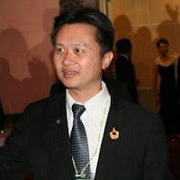 dutm_leadership_forum_f1