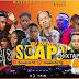 [Mixtape] : Dj Ukid - Soapy Mixtape