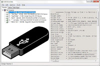 USB Drive Letter Manager free download
