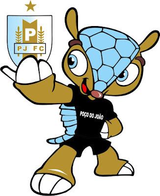 Poço do João FC