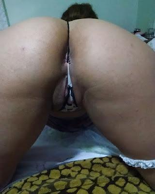 Milf peruana desnuda culo grande