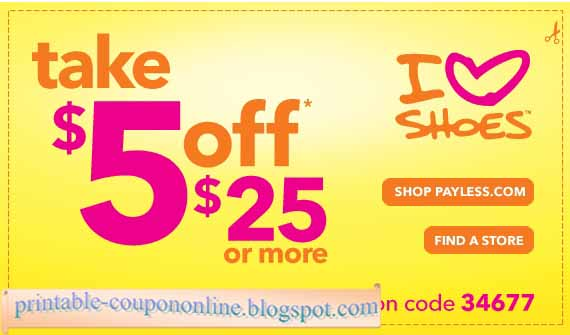 The rpm store coupon code