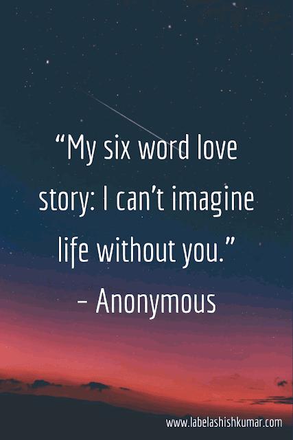 inspiration quotes on love, images for him/her, 3, labelashishkumar