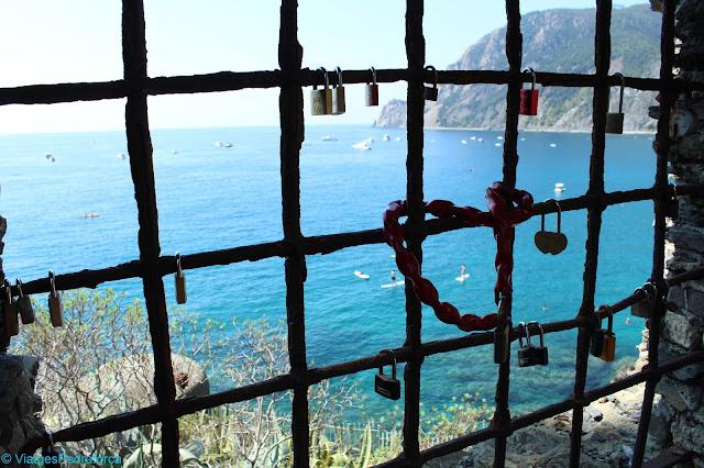 Cinque Terre, Monterosso, Sentiero Azurro, Italia, Unesco World Heritage, Patrimoni de la Humanitat