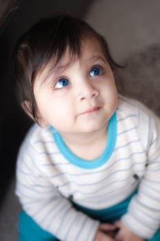 صورأطفال بيبي