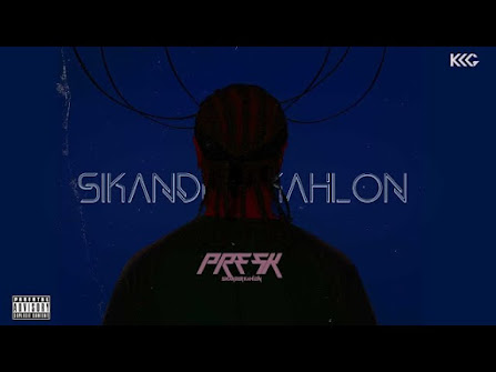 Punjabi Munde (G-Mix) Song Lyrics | PRE SK | Sikander Kahlon Lyrics Planet