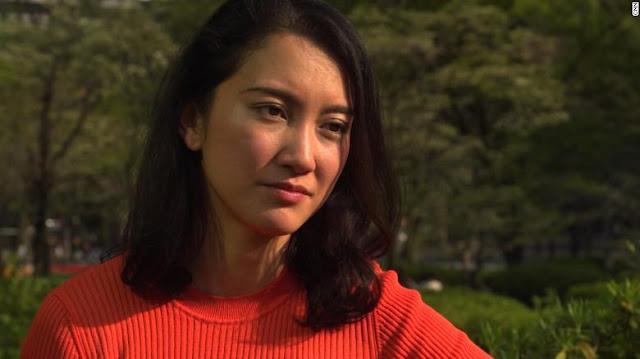 Diajak Ketemuan oleh Wartawan, Wanita Ini Malah Dibius dan saat Bangun Sudah Tanpa Busana