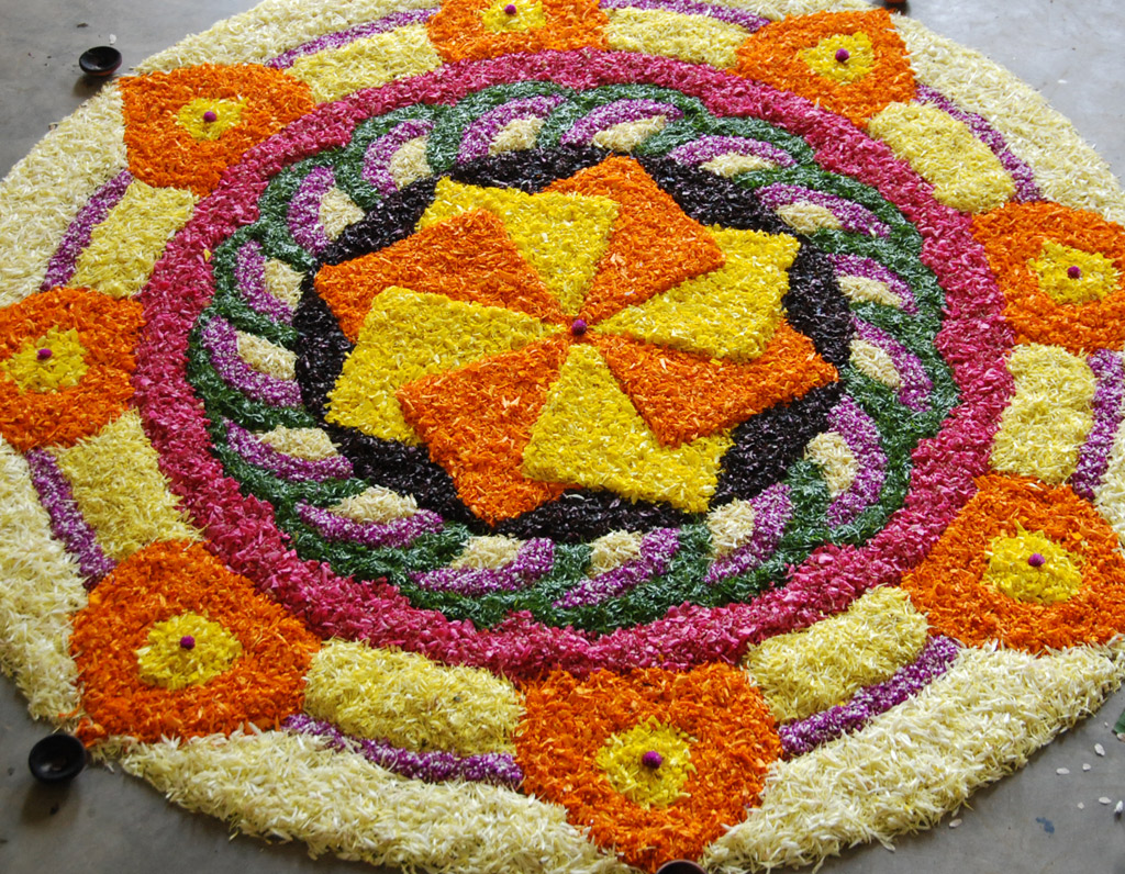 001pictureworld Ona Pookalam Pics Or Athapookalam