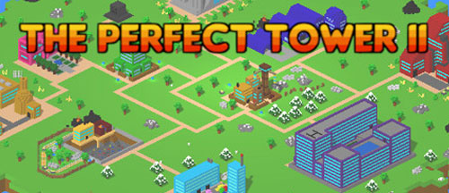 the-perfect-tower-2-game-pc