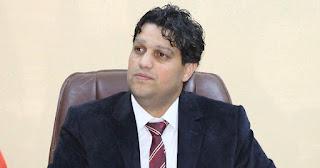 مبادرة مفتاح بوخمادة للسلام ضمن توصيات ملتقي الحوار الليبي للشباب لبعثة الامم المتحدة