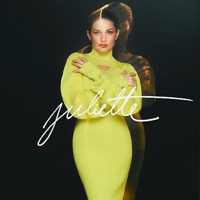 Juliette - Juliette (EP) [Download]