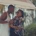 Download Video | SHILOLE - MCHAKA CHAKA