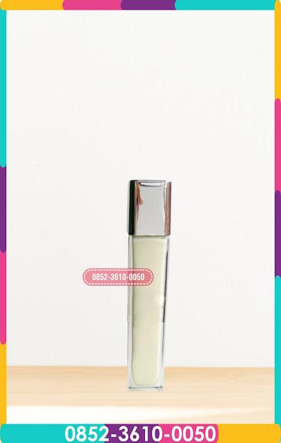 +62 852-3610-0050 | Parfum Rambut Wangi Tahan Lama