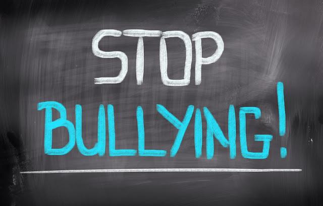 Medidas contra el bullyng escolar