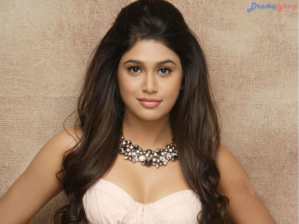 Manisha Yadav Best HD Wallpaper Free Download – Drama Lyrics