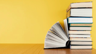 10 Tips Singkat Belajar yang Efektif