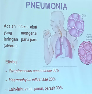 https://www.istanabundavian.com/2019/08/jurnalis-sahabat-anak-Menebar-Aksi-Lawan-Pneumonia.html