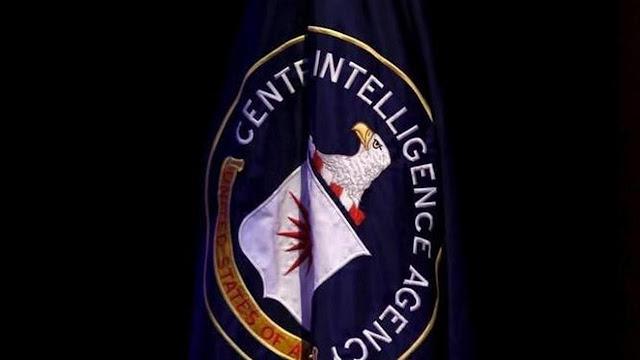 Eks Mata-Mata CIA yang Jual Rahasia AS ke China Divonis 19 Tahun Penjara