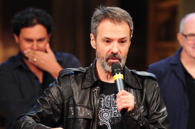 Ricardo Waddington assume o entretenimento da Globo