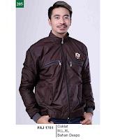 Jaket dan Sweater Cowok Model Terbaru Fashion Distro Harga Murah e9a6d1d670