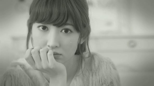 小嶋陽菜 Haruna Kojima Photos 07