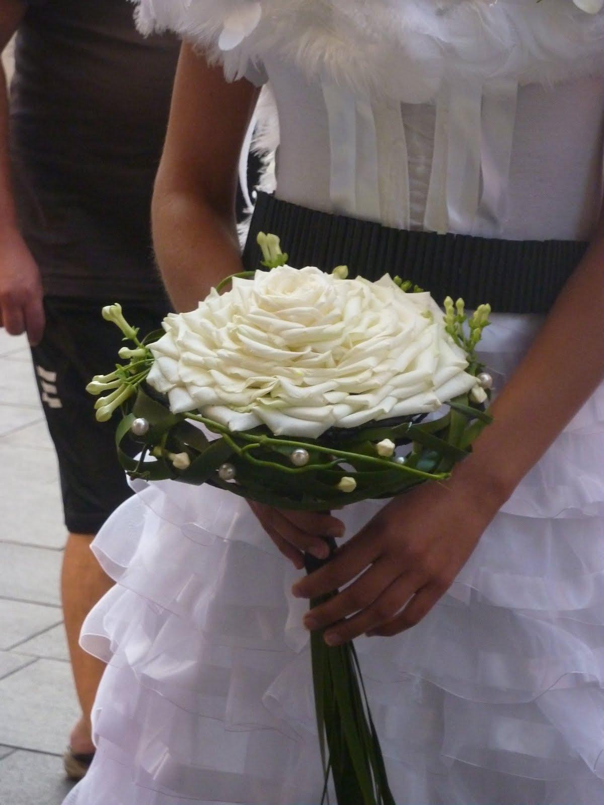 nicolas rivoallan fleuriste bouquet de la mariee. Black Bedroom Furniture Sets. Home Design Ideas